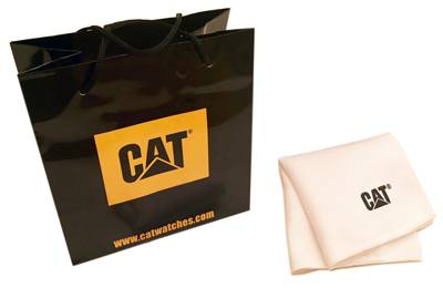 CAT FREE Shopper