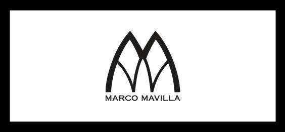 MARCO MAVILLA watches