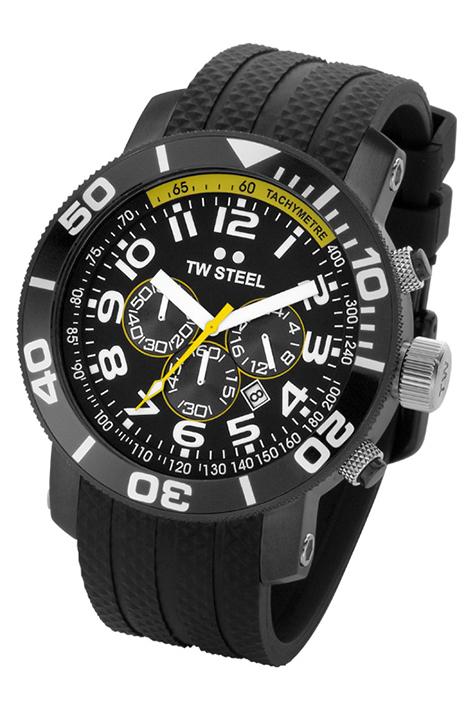 TW74 TWSTEEL watch