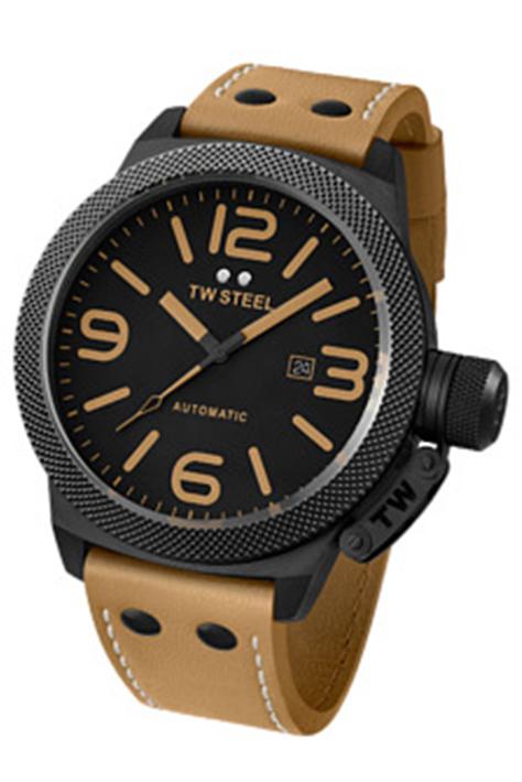 TWA203 TW STEEL watch